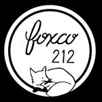 logo-foxco212