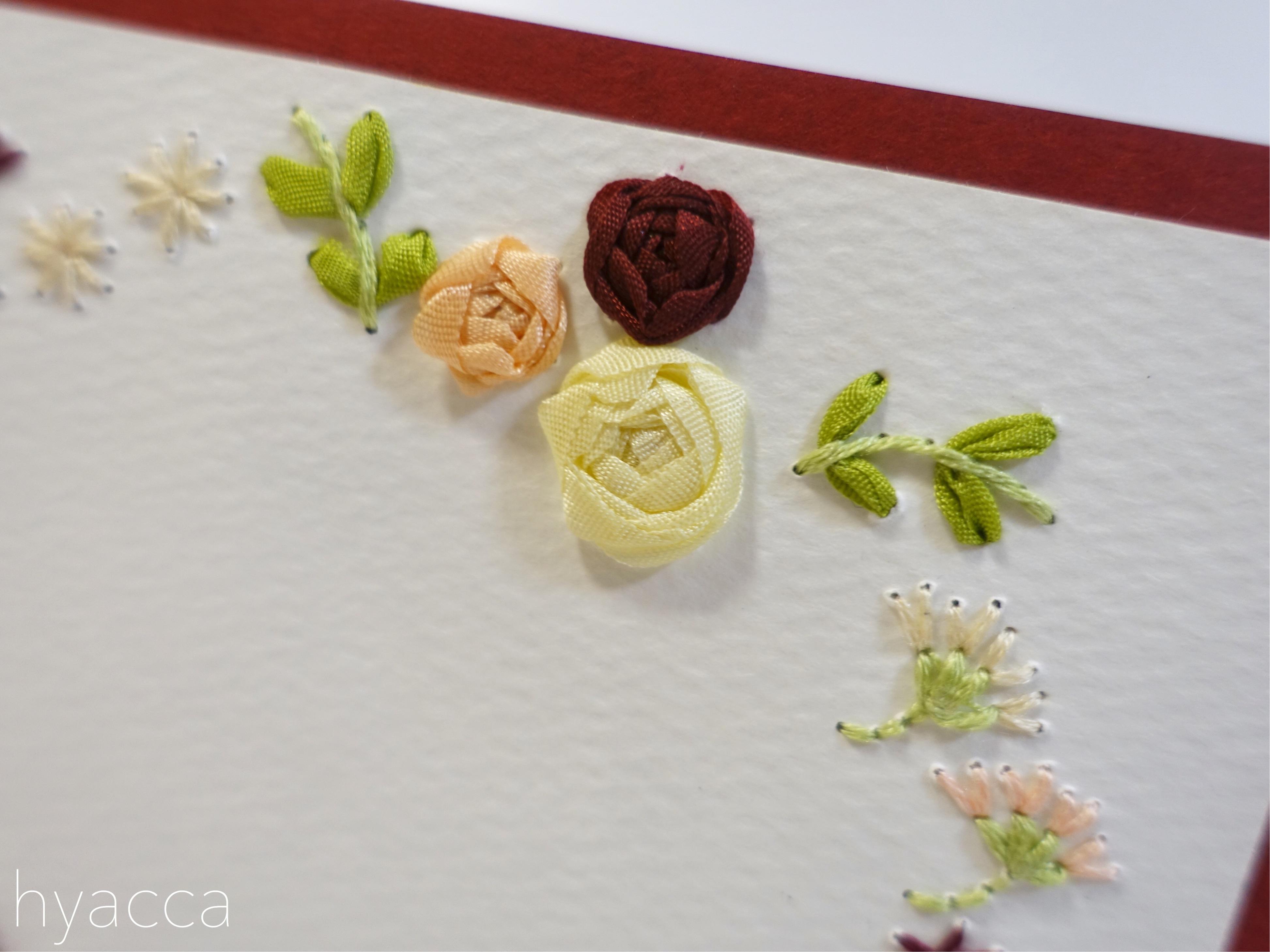 flower frame2